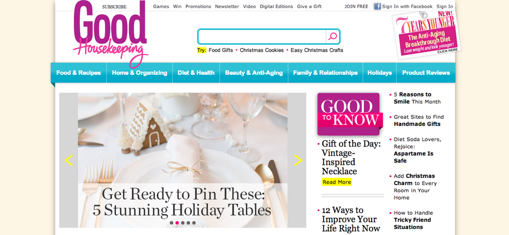 hanaluluco, good housekeeping, holiday tablescapes, event design, event styling, new york, brooklyn, charlie juliet