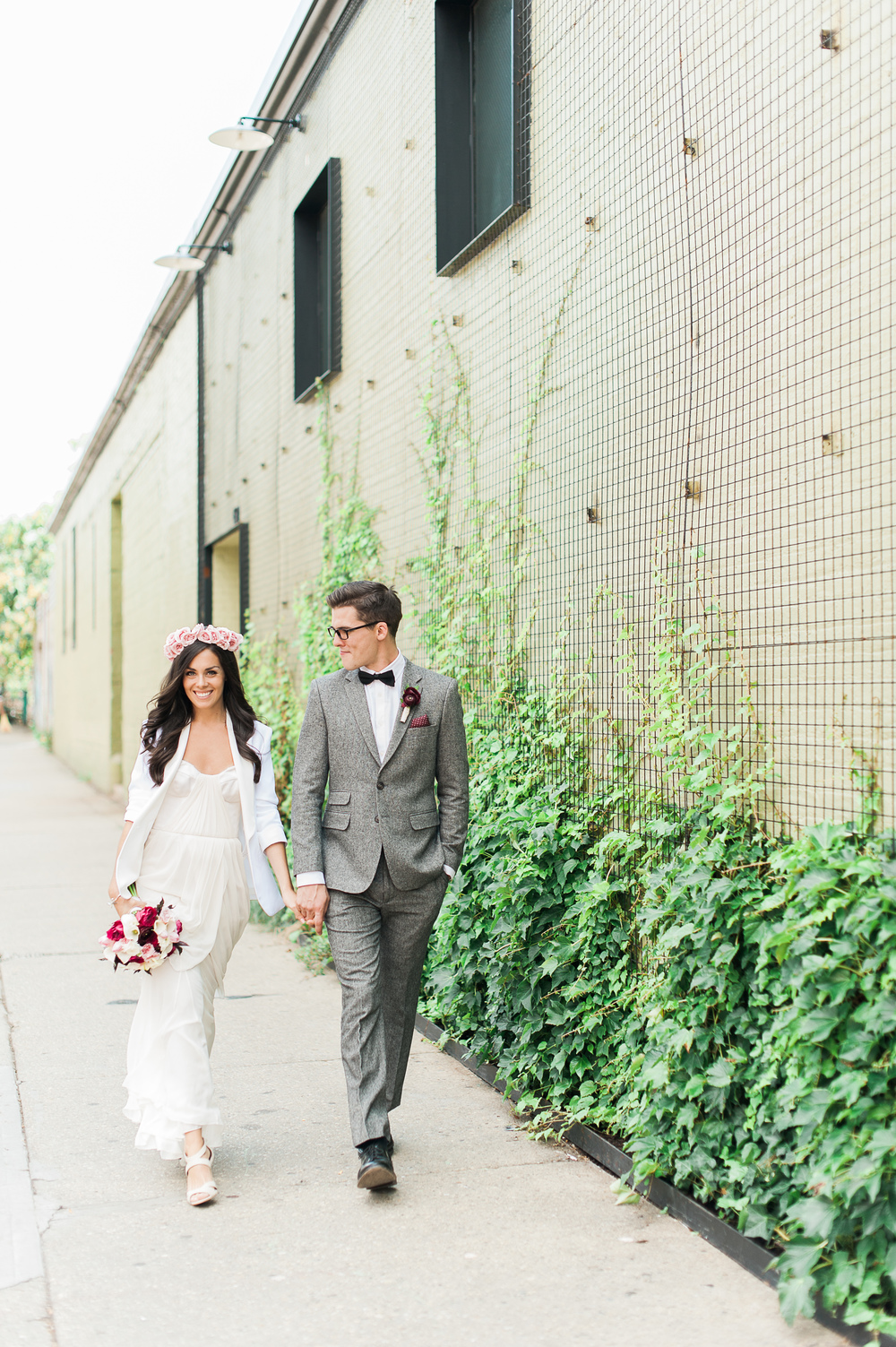 the_green_building_wedding_brklyn view photography_hanaluluco_11.jpg