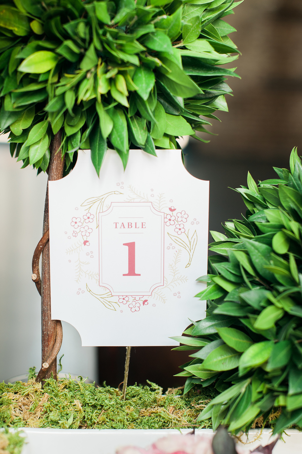 the_green_building_brooklyn_wedding_brklyn view photography_hanaluluco_17.jpg