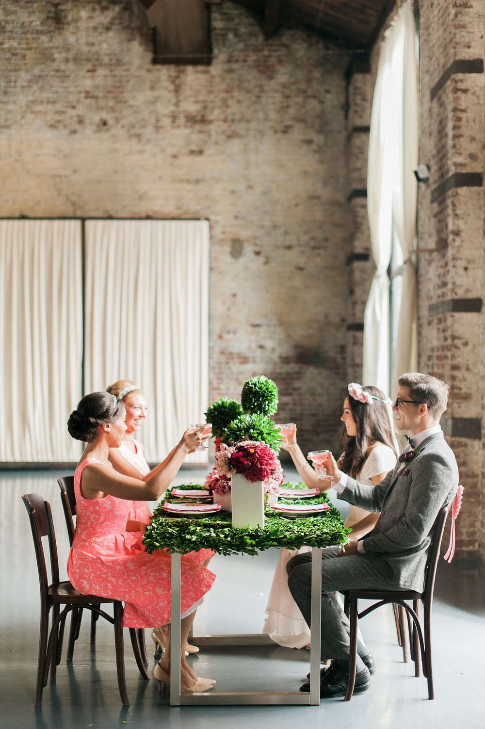 the_green_building_brooklyn_wedding_brklyn view photography_hanaluluco_35.jpg