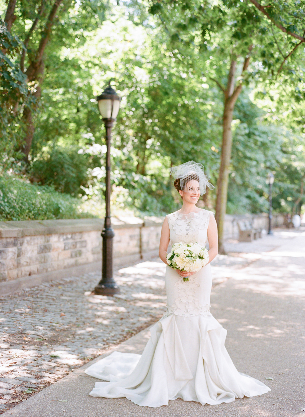hannah_shih_hanaluluco_cj_isaac_charlie_juliet_ombre_chambray_prospect_park_brooklyn_wedding_2.jpg