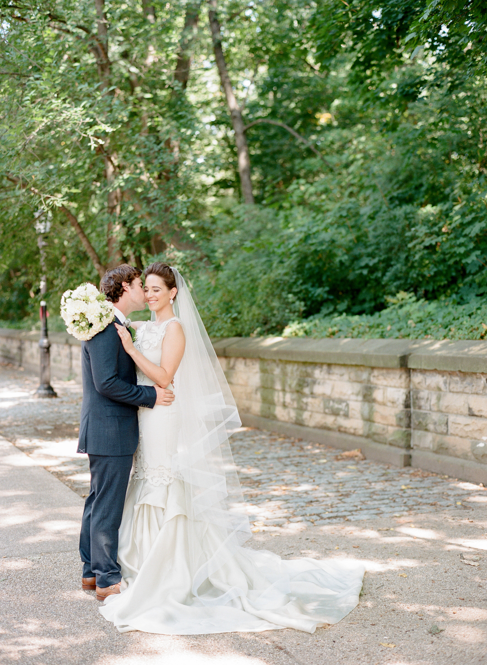 hannah_shih_hanaluluco_cj_isaac_charlie_juliet_ombre_chambray_prospect_park_brooklyn_wedding_14.jpg