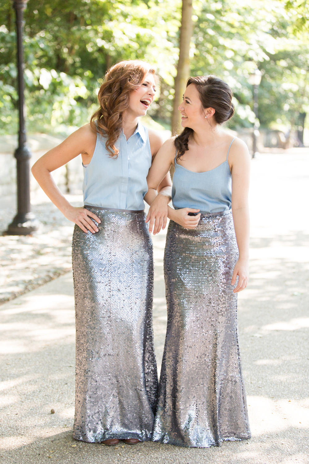hannah_shih_hanaluluco_cj_isaac_charlie_juliet_ombre_chambray_prospect_park_brooklyn_wedding_19.jpg