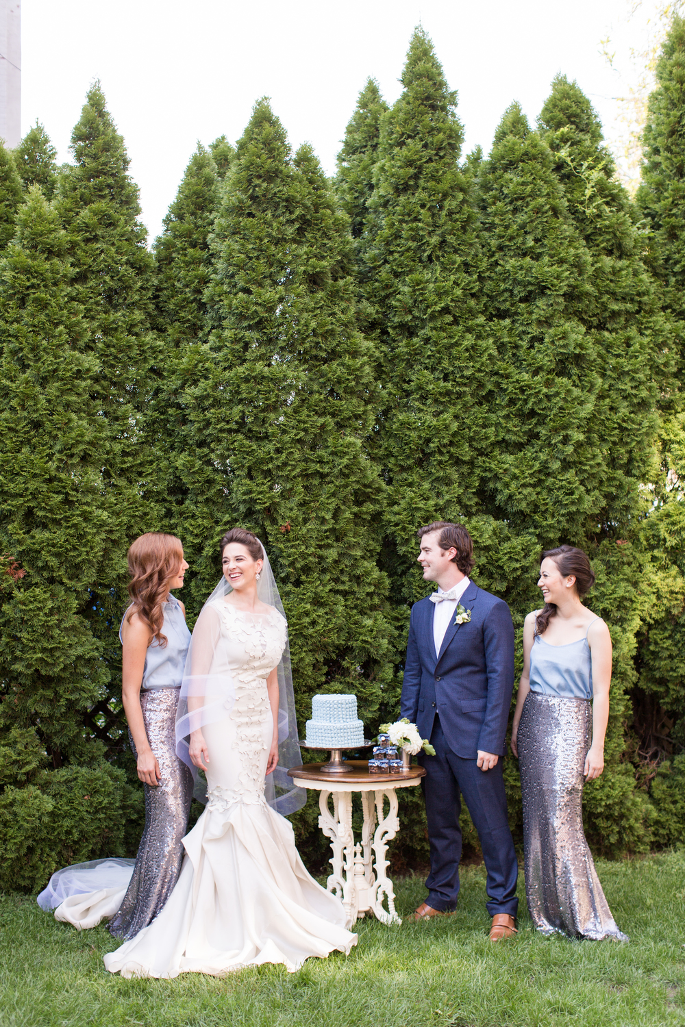 hannah_shih_hanaluluco_cj_isaac_charlie_juliet_ombre_chambray_prospect_park_brooklyn_wedding_26.jpg