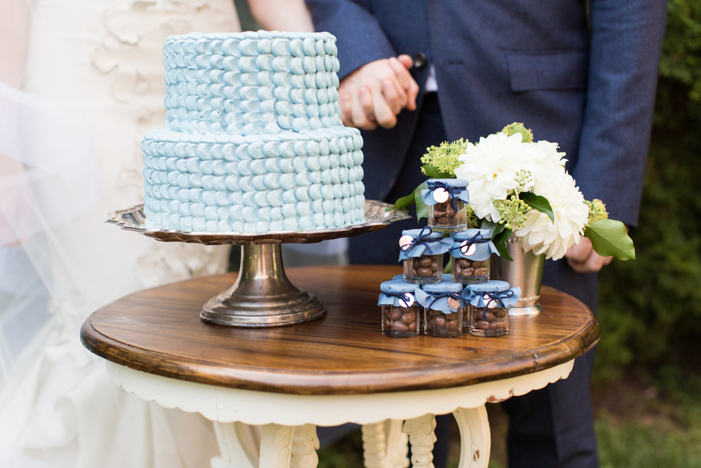 hannah_shih_hanaluluco_cj_isaac_charlie_juliet_ombre_chambray_prospect_park_brooklyn_wedding_27.jpg