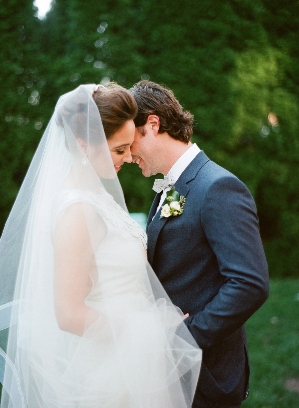 hannah_shih_hanaluluco_cj_isaac_charlie_juliet_ombre_chambray_prospect_park_brooklyn_wedding_29.jpg