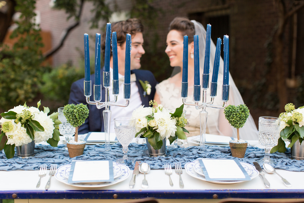 hannah_shih_hanaluluco_cj_isaac_charlie_juliet_ombre_chambray_prospect_park_brooklyn_wedding_32.jpg