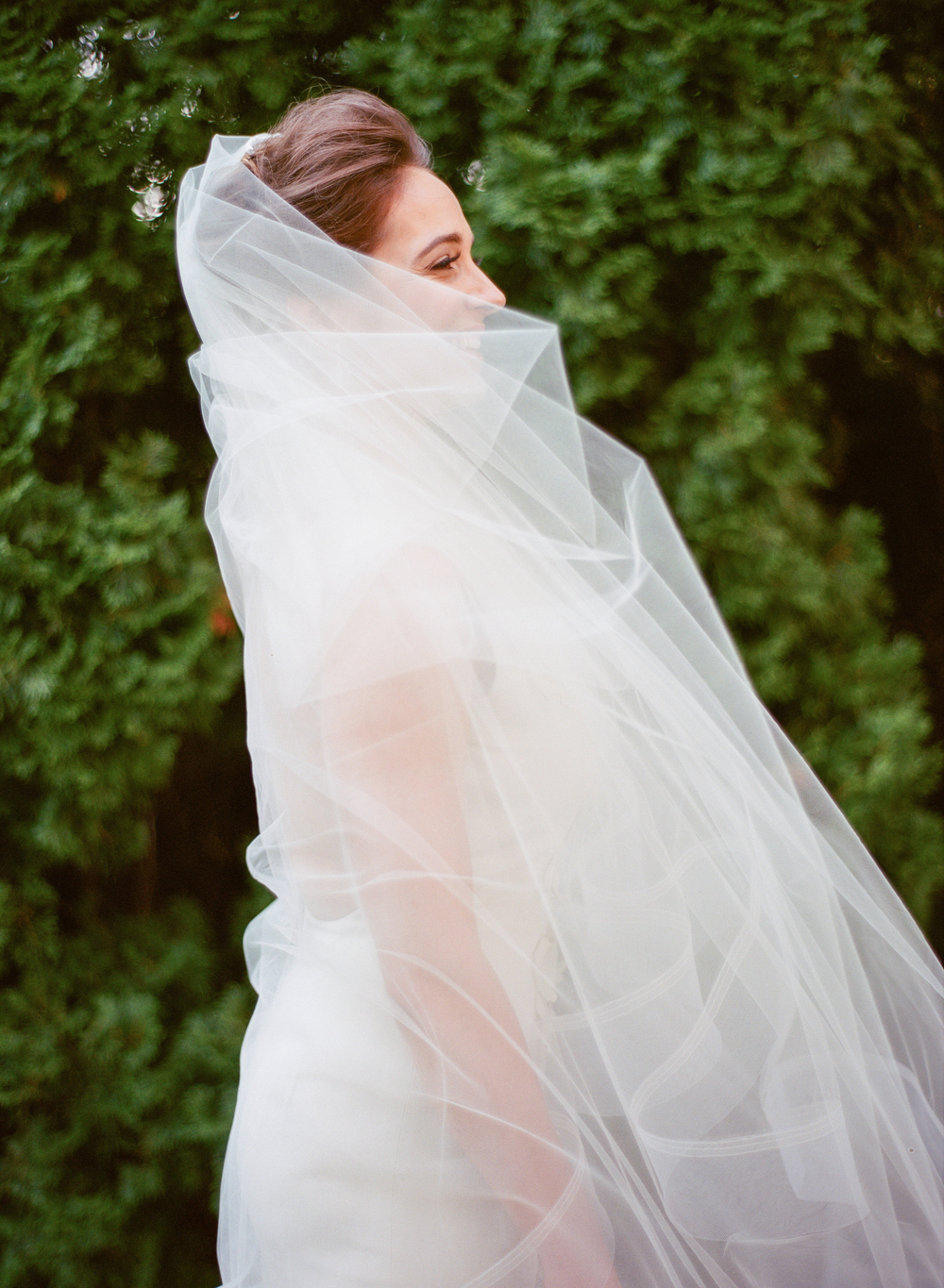 hannah_shih_hanaluluco_cj_isaac_charlie_juliet_ombre_chambray_prospect_park_brooklyn_wedding_34.jpg
