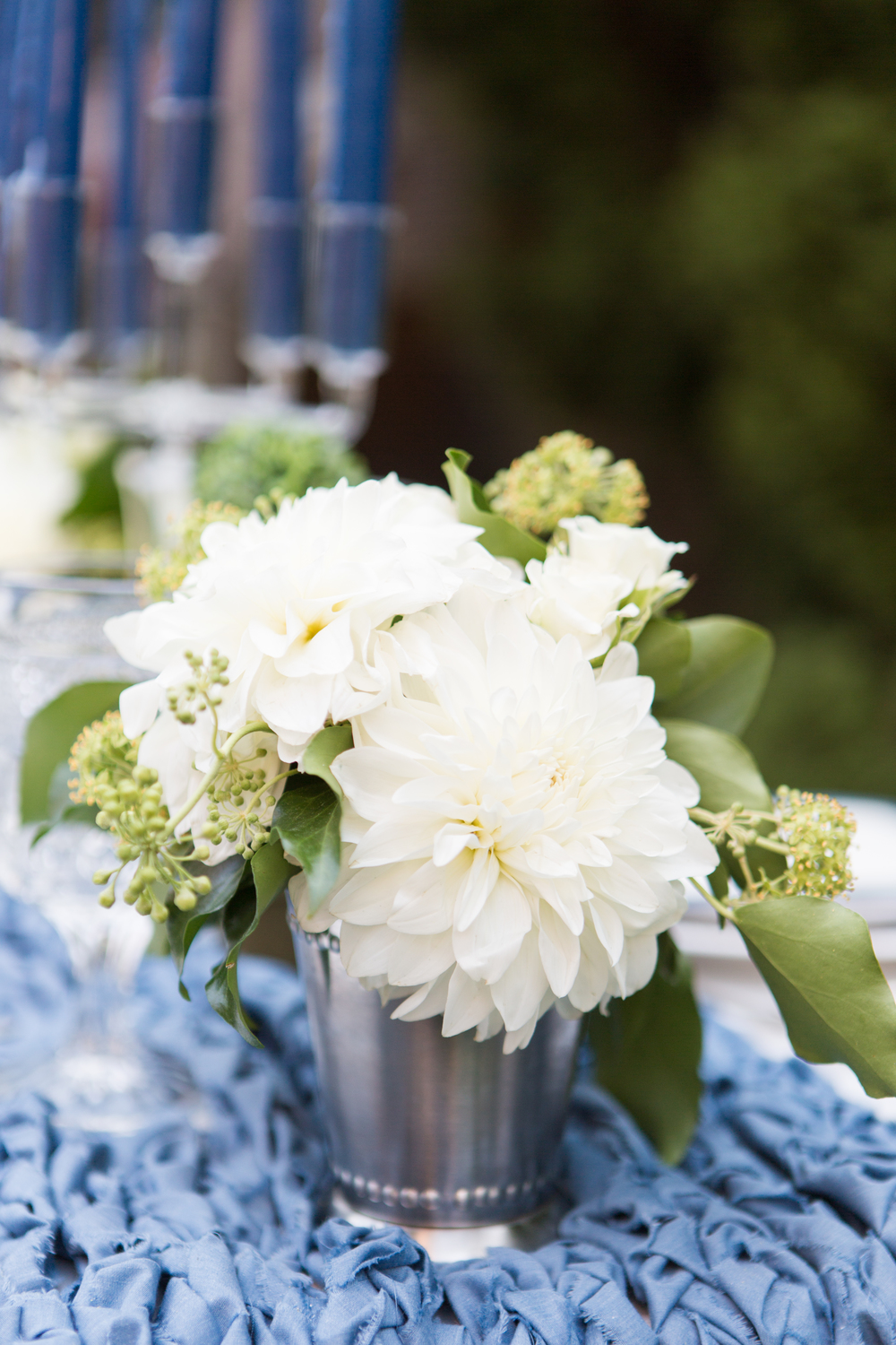 hannah_shih_hanaluluco_cj_isaac_charlie_juliet_ombre_chambray_prospect_park_brooklyn_wedding_41.jpg