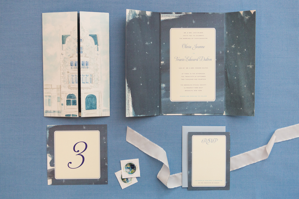 hannah_shih_hanaluluco_cj_isaac_charlie_juliet_ombre_chambray_prospect_park_brooklyn_wedding_42.jpg