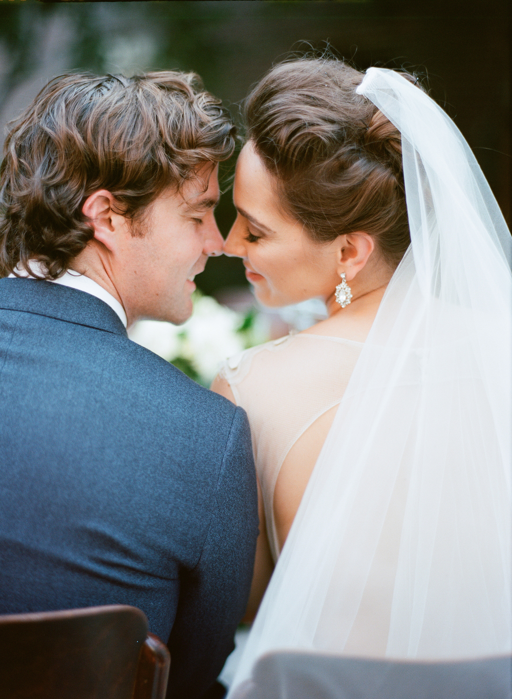 hannah_shih_hanaluluco_cj_isaac_charlie_juliet_ombre_chambray_prospect_park_brooklyn_wedding_46.jpg