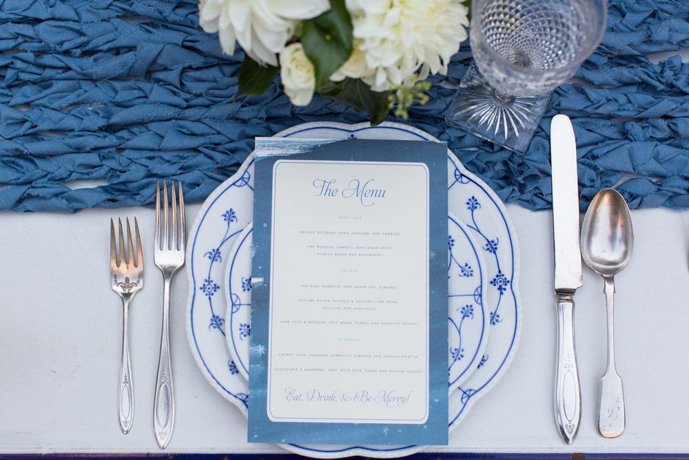 hannah_shih_hanaluluco_cj_isaac_charlie_juliet_ombre_chambray_prospect_park_brooklyn_wedding_47.jpg