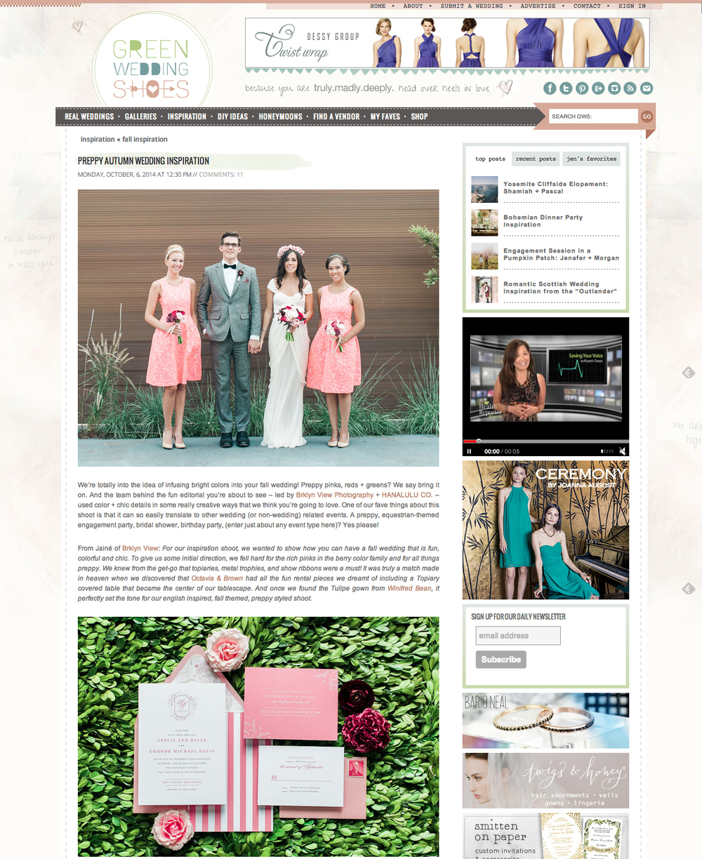 brooklyn_wedding_thegreenbuilding_eventdesign_hanaluluco_hannahshih
