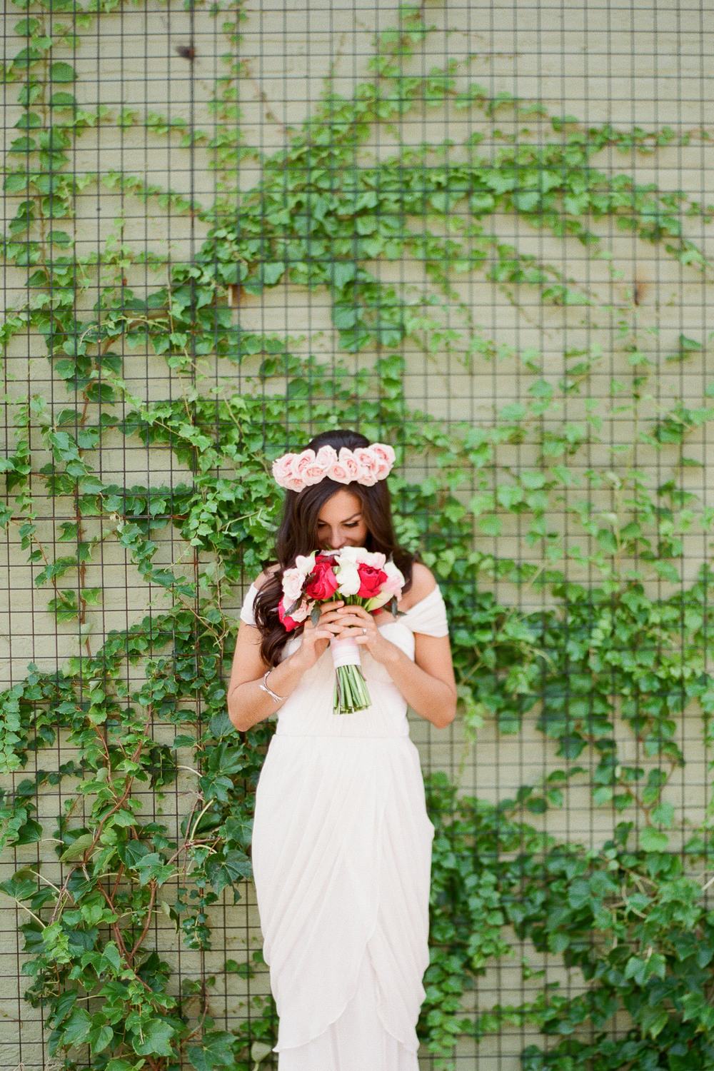 the_green_building_wedding_brklyn view photography_hanaluluco_5.jpg