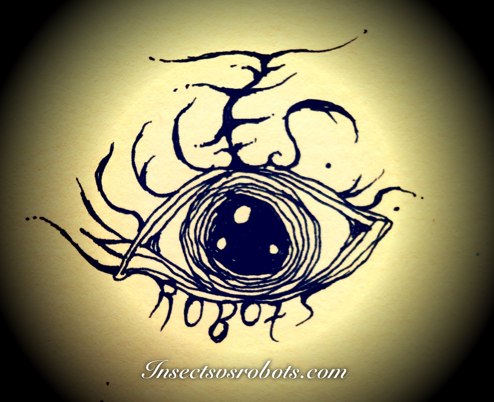 eyevR.JPG