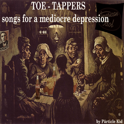 toe-tappers cover.jpg