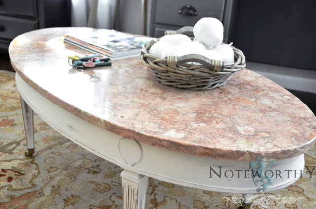 Marble Table1 10-5.jpg