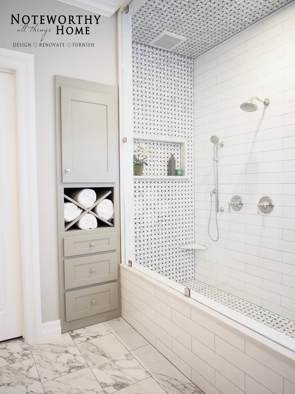 Szablak Shower 2.jpg