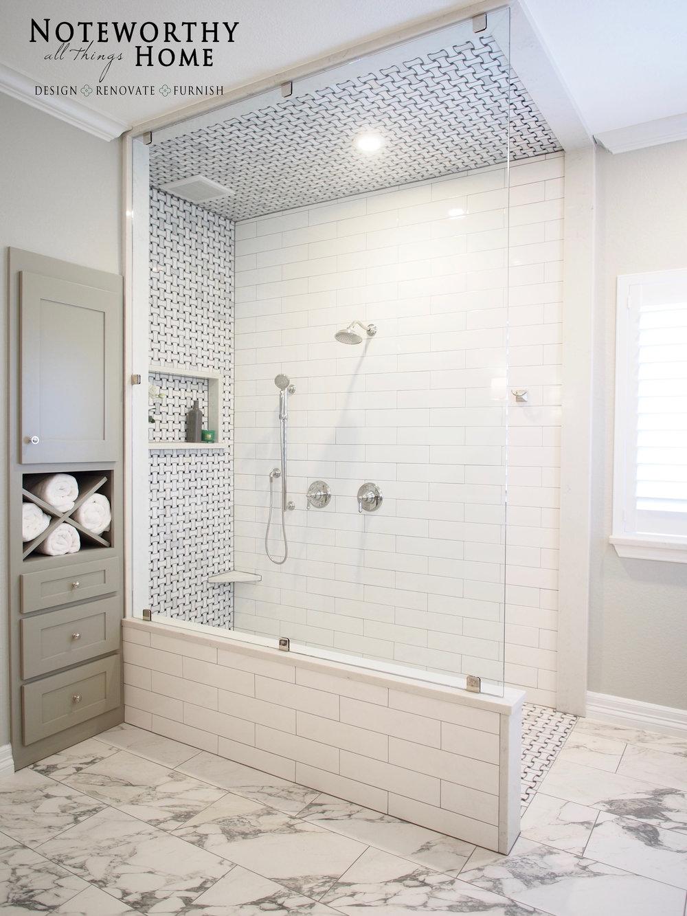 Szablak Shower.jpg