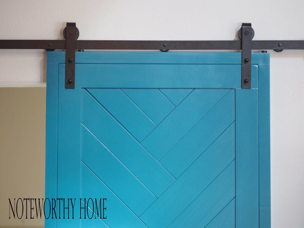 blue door5.jpg