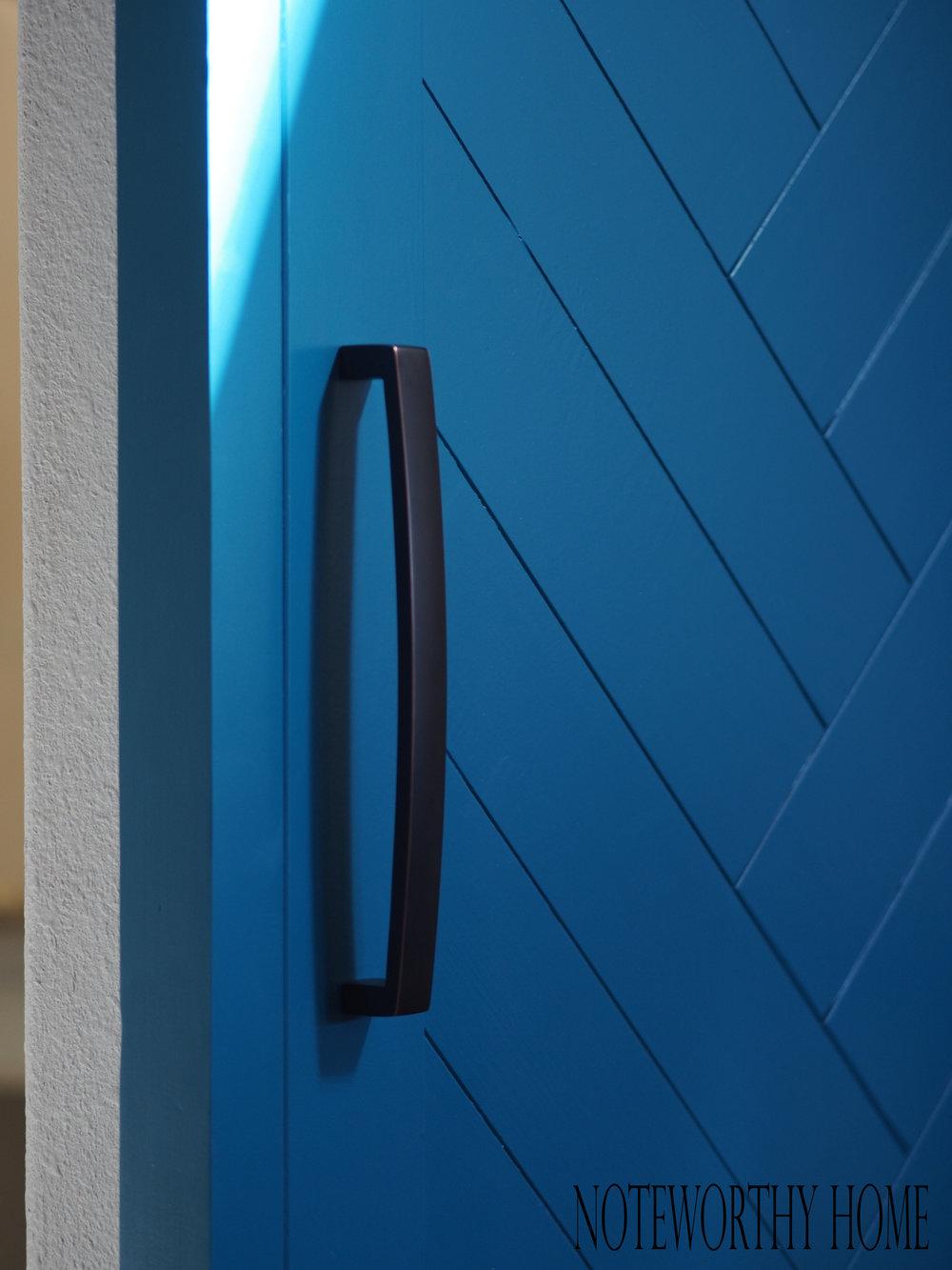 blue door4.jpg