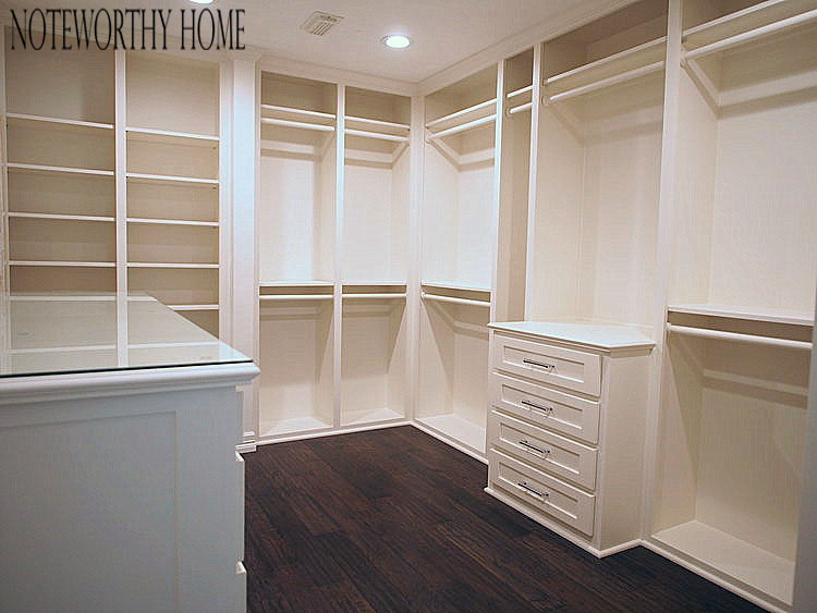 closet7.jpg
