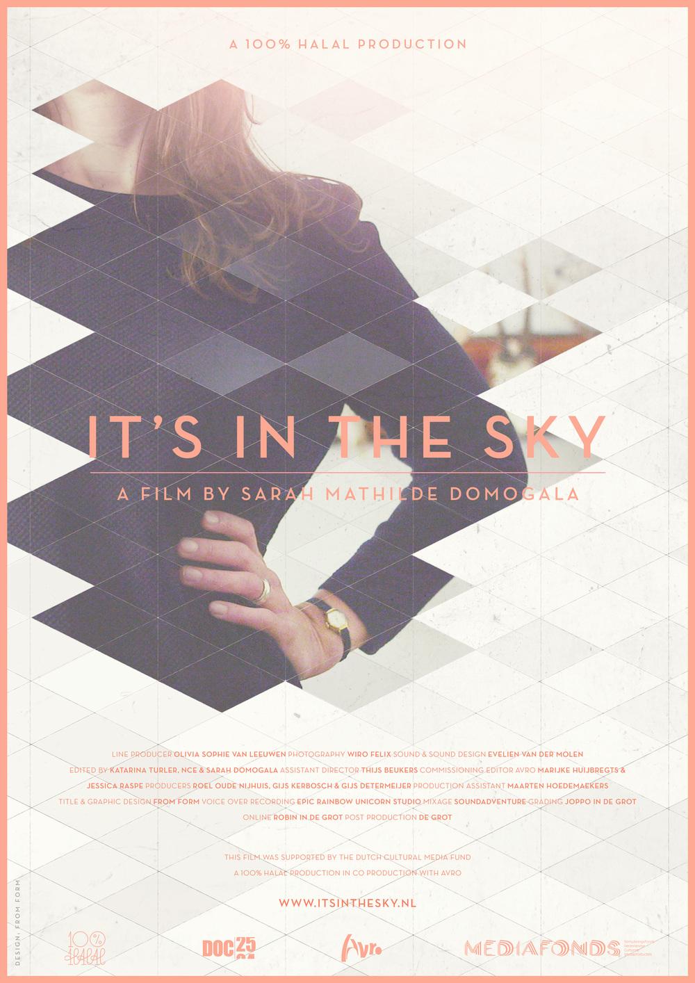 Poster_A2_DEF.jpg