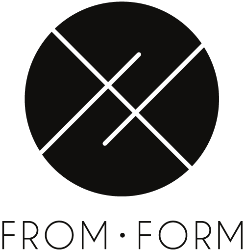 From Form | Film & Design studio