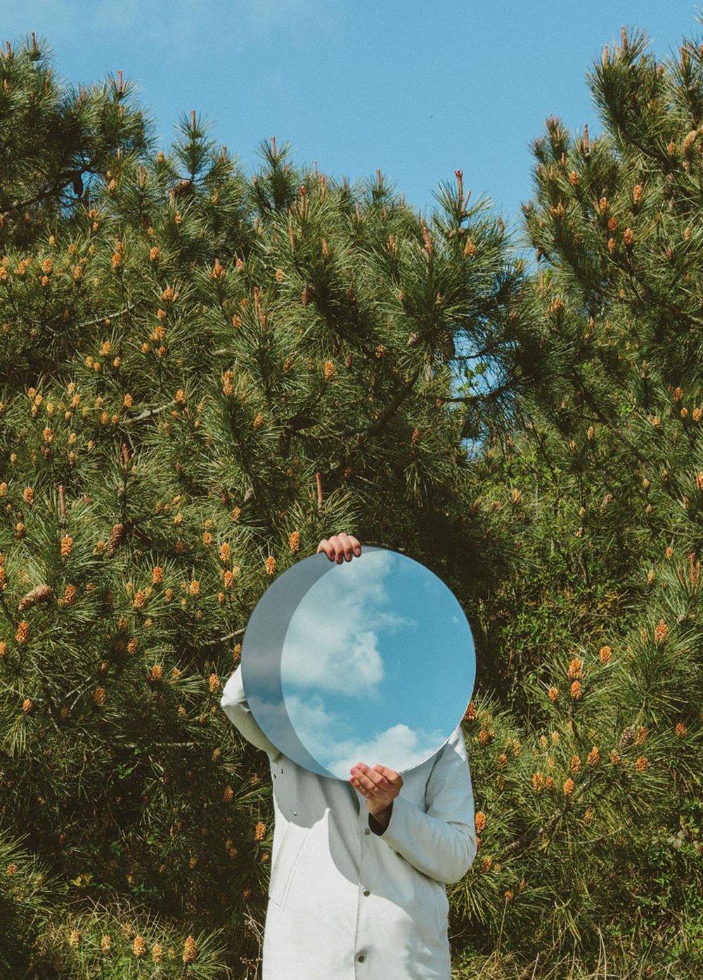 Mirror_slideshow_2_1.jpg