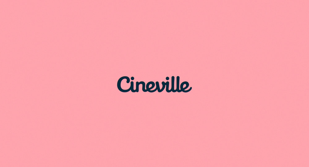 Cineville_Ident_still_2.jpg