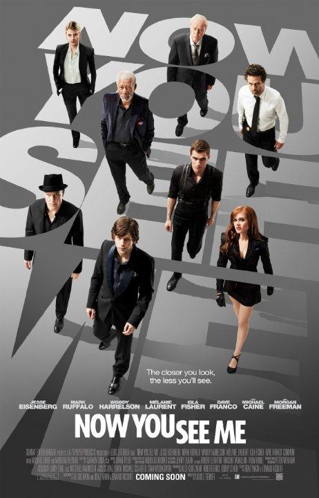NYSM_Poster.jpg