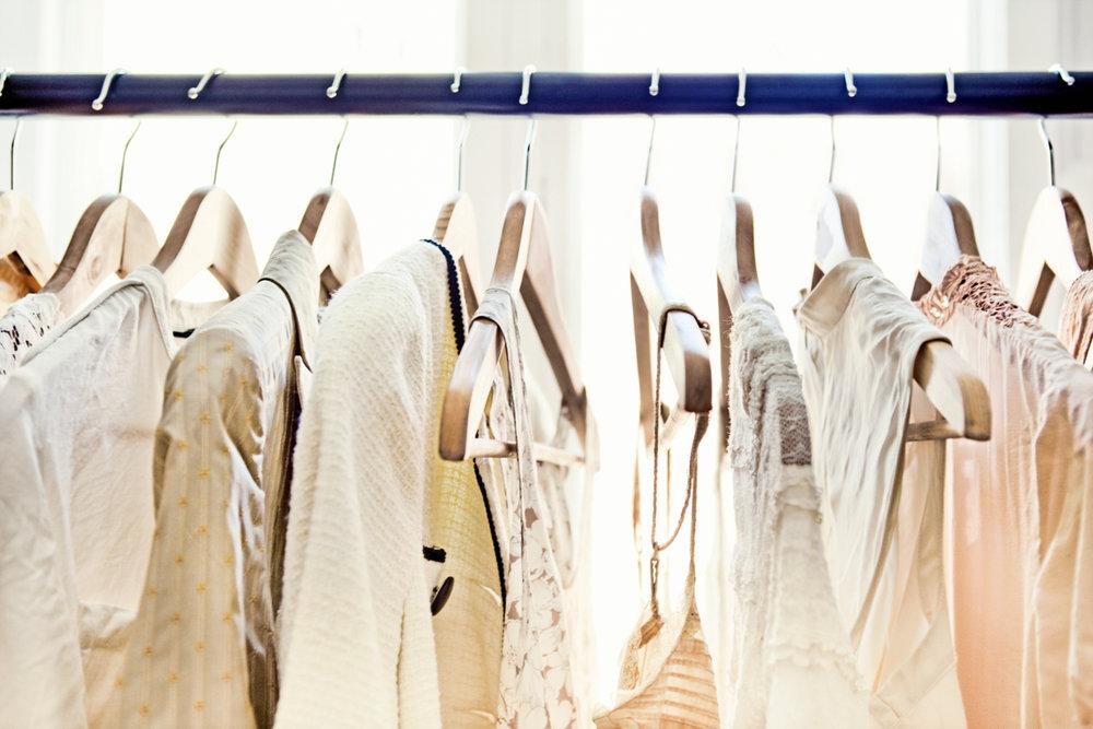 Garment Rack .jpg