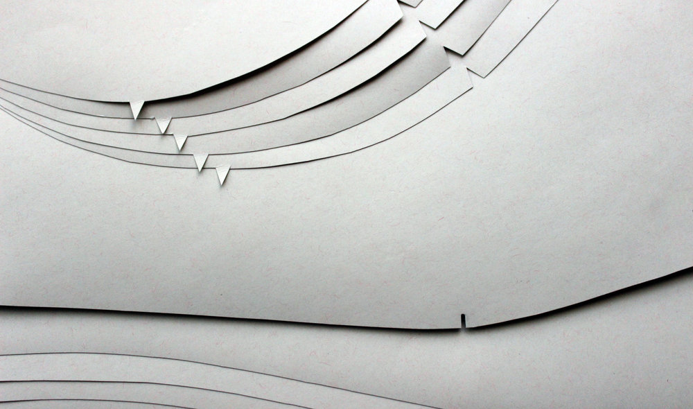 Patterngrade .jpg
