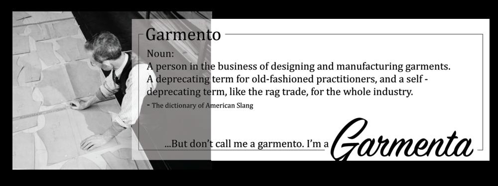 Garmento-Definition.png
