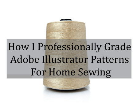 grading-home-sewing-patterns.jpg
