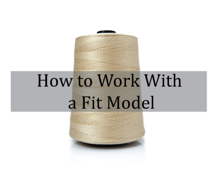 how-to-work-with-a-fit-model.jpg