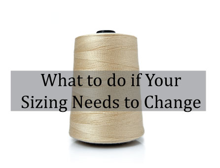 what-to-do-if-your-sizing-needs-to-change.jpg