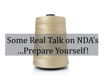 real-talk-on-NDA's.jpg
