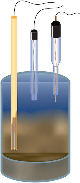 Electrodes. Image created in Adobe Illustrator CS6