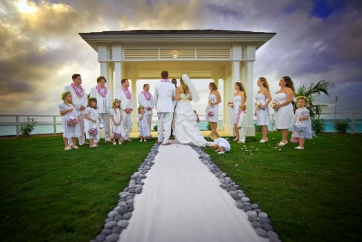 wedding-ceremony-decor-ideas-photo-by-curtis-smith-photography.jpg