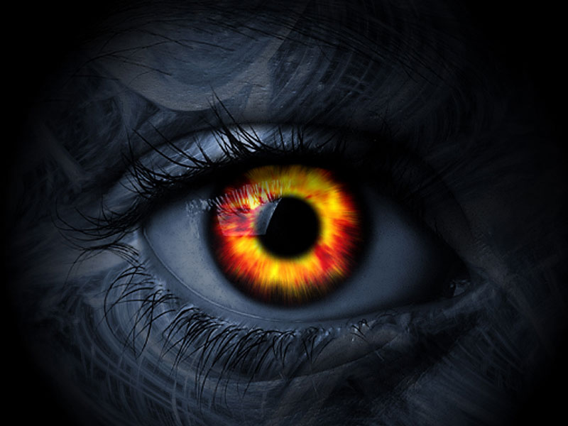 Fiery-Eye-HD-Wallpaper.jpg