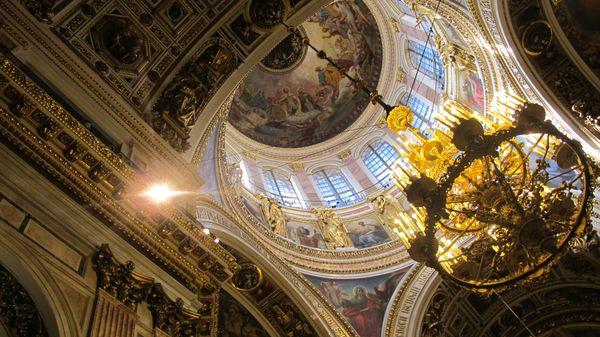 saint-isaacs-dome_43677_600x450.jpg