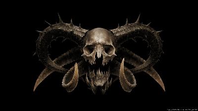 Satan by Blaz Porenta_com.jpg