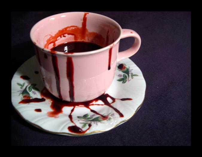 Vampire_Tea_by_Gealach.jpg