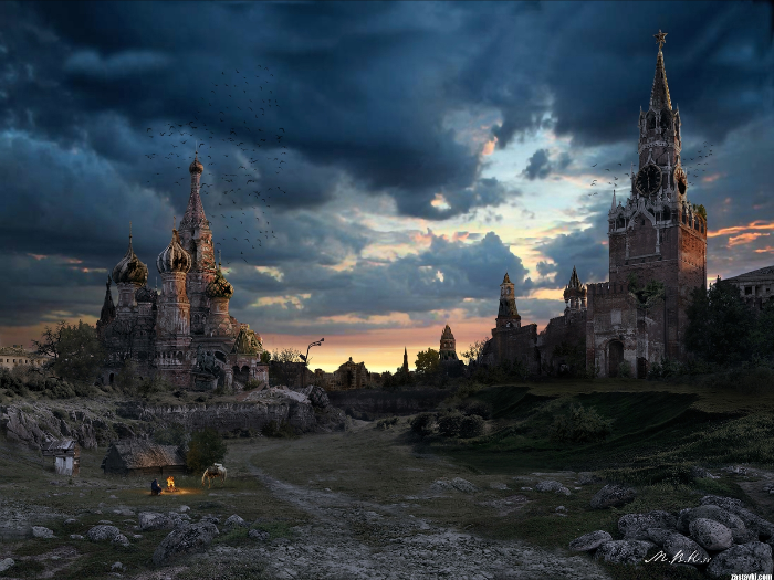 Fantasy_Apocalyptic_sunset_Moscow_021702_.jpg