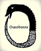 Ouroboros Hellenistic.jpg