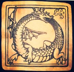 dragon ouroboros.jpg