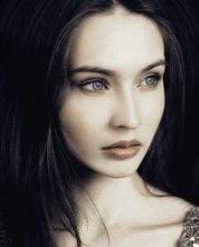 Oriena Rusayev