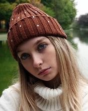 Katya Ivanovna Chadova