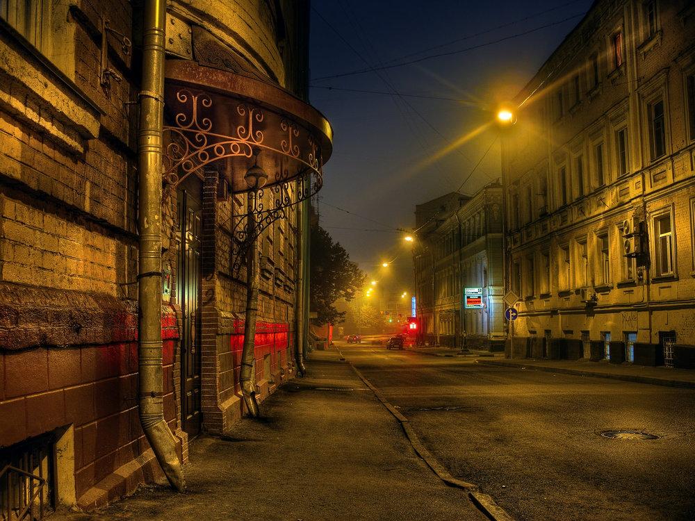 (c) Alexey Kljatov